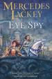 Valdemar: Family Spies (HC)