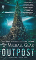Gear, W. Michael