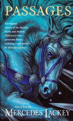 Valdemar: Tales of Valdemar nr. 14: Passages (Lackey, Mercedes (Ed.))