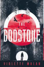 Godstone, The (HC) (Malan, Violette)