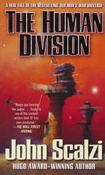 Old Man's War nr. 5: Human Division, The (Scalzi, John)