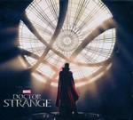 Doctor Strange (HC)Art of Doctor Strange, The (Art Book) (Marvel   )