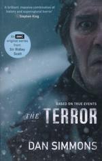 Terror, The (TV-Tie-In Edition) (TPB) (Simmons, Dan)