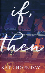 If, Then (HC) (Day, Kate Hope)