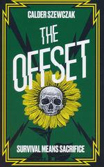 Offset, The (TPB) (Szewczak, Calder)