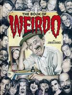 Book of Weirdo, The (Cooke, Jon B.)