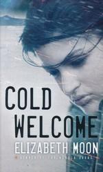 Vatta's Peace nr. 1: Cold Welcome (Moon, Elizabeth)