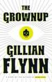Flynn, Gillian