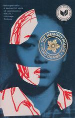 Memory Police, The (TPB) (Ogawa, Yoko)