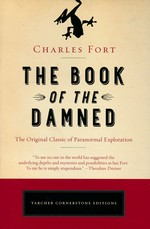 Book of the Damned, The (TPB) (Fort, Charles)