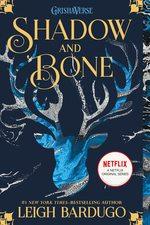 Grisha (TPB) nr. 1: Shadow and Bone (Bardugo, Leigh)
