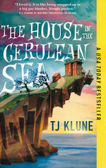 House in the Cerulean Sea (TPB) (Klune, TJ)