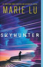Skyhunter (TPB) nr. 1: Skyhunter (Lu, Marie)