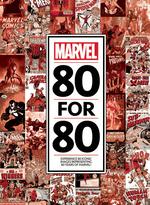 80 for 80 (Marvel   )