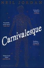 Carnivalesque (TPB) (Jordan, Neil)
