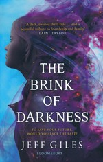 Edge of Everything, The (TPB) nr. 2: Brink of Darkness, The (Giles, Jeff)