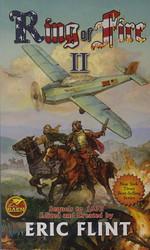 1632Ring of Fire II (Flint, Eric)