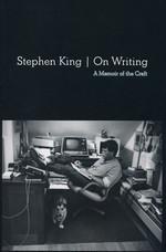 On Writing (TPB) (King, Stephen)