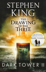 Dark Tower, The (TPB) nr. 2: Drawing of the Three, The (King, Stephen)