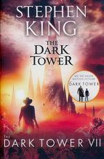 Dark Tower, The (TPB) nr. 7: Dark Tower, The (King, Stephen)