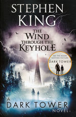Dark Tower, The (TPB) nr. 8: Wind Through the Keyhole, The (King, Stephen)