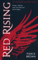 Red Rising Trilogy (TPB)