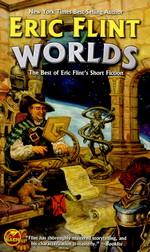 Worlds One (Flint, Eric)