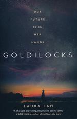 Goldilocks (TPB) (Lam, Laura)