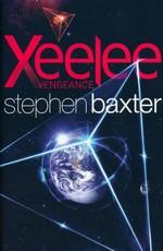 Xeelee Sequence (TPB) nr. 16: Vengeance (Baxter, Stephen)