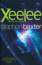 Xeelee Sequence (TPB) nr. 17: Redemption (Baxter, Stephen)