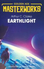 Golden Age Masterworks (TPB)Earthlight (Clarke, Arthur C)
