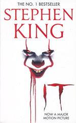 It: A Novel (King, Stephen)