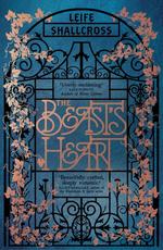 Beast's Heart, The (TPB) (Shallcross, Leife)