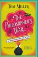 Philosopher's Flight, The (HC)