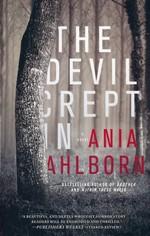 Devil Crept In, The (TPB) (Ahlborn, Ania)