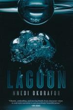 Lagoon (TPB) (Okorafor, Nnedi)