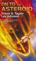 Taylor, Travis S. & Johnson, Les