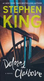 Dolores Claiborne (King, Stephen)