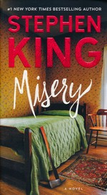 Misery (King, Stephen)