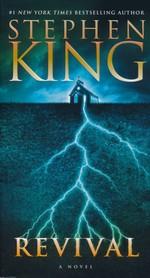 Revival (King, Stephen)