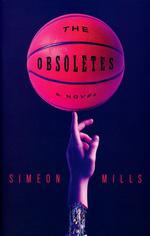 Obsoletes, The (TPB) (Mills, Simeon)