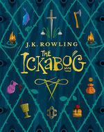 Ickabog, The (HC) (Rowling, J. K.)