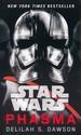 Journey to Star Wars: The Last Jedi