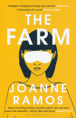 Farm, The (TPB) (Ramos, Joanne)