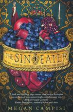 Sin Eater (TPB) (Campisi, Megan)