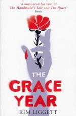 Grace Year, The (TPB) (Liggett, Kim)
