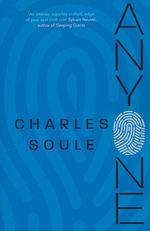 Anyone (TPB) (Soule, Charles)
