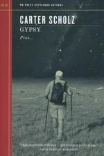PM Press Outspoken Authors (TPB) nr. 16: Gypsy Plus... (Scholz, Carter)