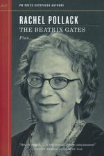 PM Press Outspoken Authors (TPB) nr. 22: Beatrix Gate Plus..., The (Pollack, Rachel)