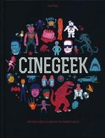 Cinegeek (HC) (Pluttark)